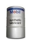 ExxonMobil Công nghiệp