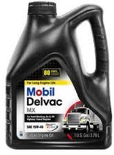 ExxonMobil Ôtô